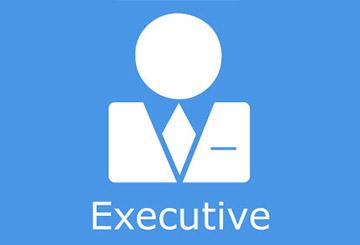 service executive img