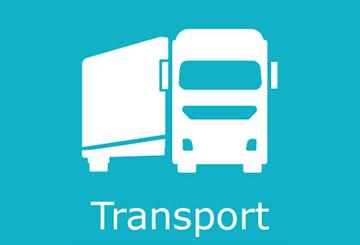 service transport img