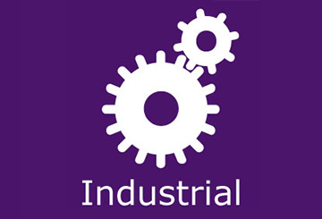 services industrial img